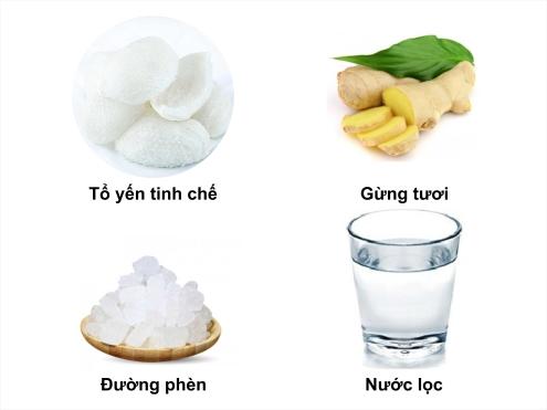 yen-chung-duong-phen