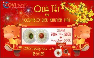 qua-tet-yen-sao